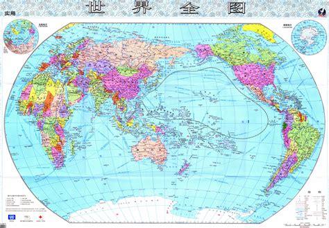 china world map china s new world map claims hawaii most of micronesia