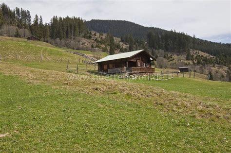 h 252 tte mieten 214 sterreich tirol zillertal h 252 ttenprofi - Tirol Hütte Mieten