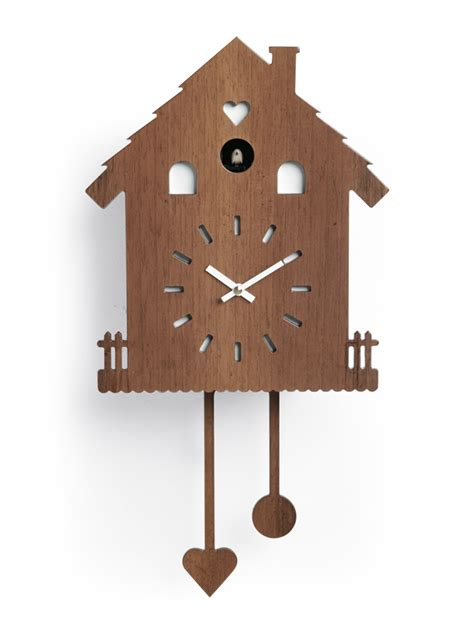 modern cuckoo wall clock modern cuckoo wall clock images