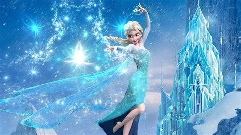 film frozen green green light for frozen 2 theliberal ie our news