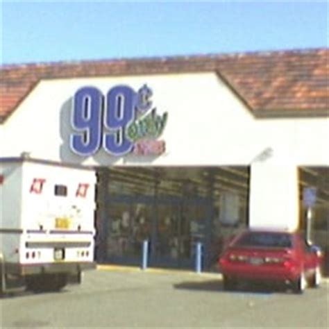 99 Cent Store Gift Card - 99 cents only stores discount store concord ca reviews photos yelp