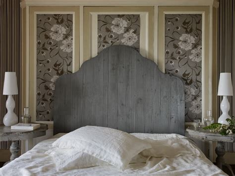 in my bedroom in french how french designers decorate french bedrooms 10 techniques and 45 pictures