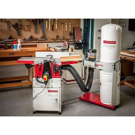 axminster woodworking 12 best images about axminster hobby series machinery on
