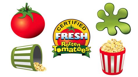 s day rotten tomatoes how rotten tomatoes became s most influential