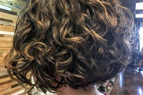 curly haircuts ann arbor best 25 curly pixie cuts ideas on pinterest curly pixie