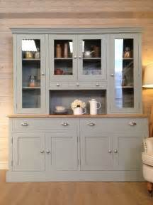 Second Dressers For Sale by Second Dressers For Sale Bestdressers 2017