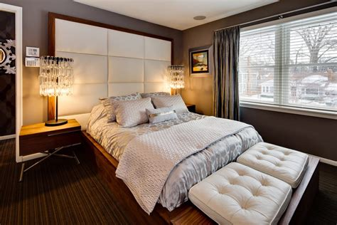 home goods bedroom terrific ls home goods bedroom transitional with glass