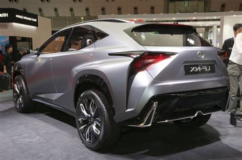 2020 Lexus Nx Hybrid by 2020 Lexus Nx Wallpapers New Coming Out