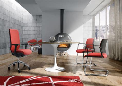 sedie operative ufficio sedia operativa per ufficio sedia ufficio con braccioli e