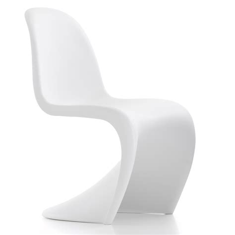 panton chair panton chair by vitra in our interior design shop