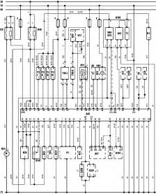 computer wiring harness p7 wiring free printable wiring diagrams