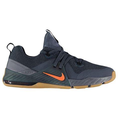 Jual Nike Zoom Command nike zoom command mens shoes zir cushioning