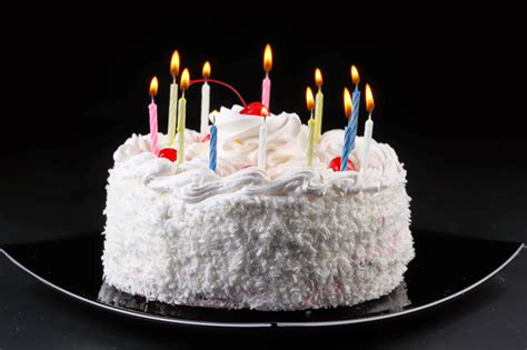 birthday cake lovable images happy birthday greetings free download