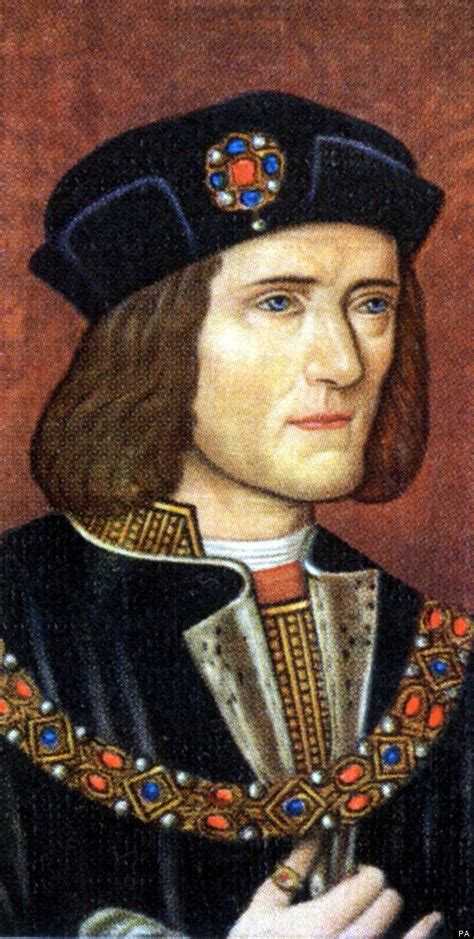 King Richard Was There A Between Richard Iii And Elizabeth Of
