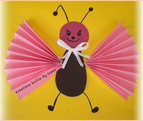 3d paper craft ideas paper craft ideas 3d effect for picturescrafts