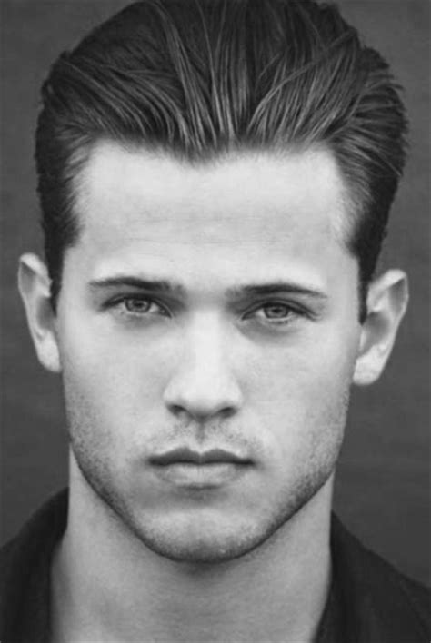 long haircuts for men in their 20s the best mens hairstyles women s haircuts for summer