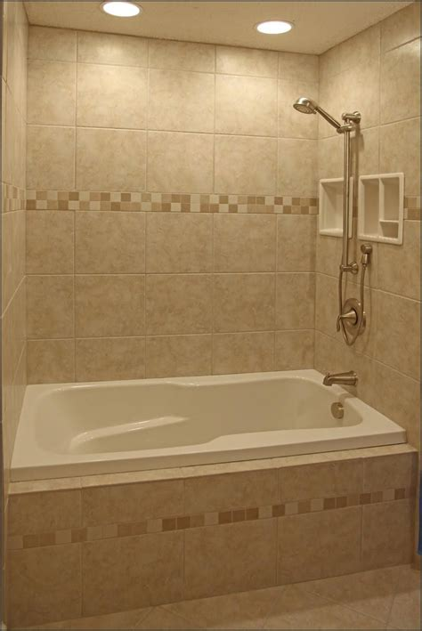 ceramic tile bathroom shower pictures tiling shower