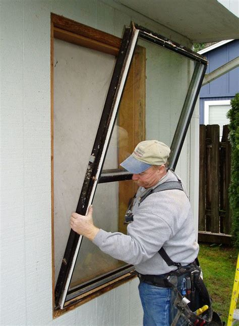 drapery installation replacement window design installation serves portland