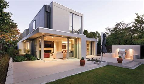house plans and design award winning architectural home