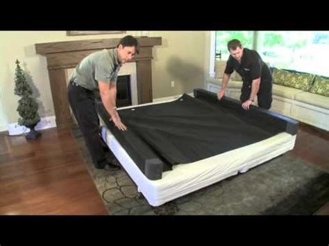 www sleep comfort com how to set up an air bed mattress compare this to sleep