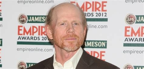 ron howard book the graveyard book the film stage