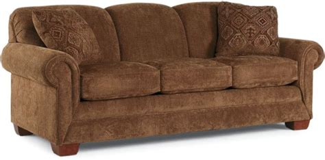 mackenzie lazy boy sofa lazy boy mackenzie sofa smalltowndjs com