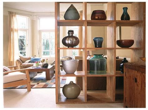 dividers for living room 947 best room dividers images on room dividers