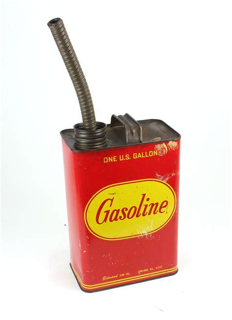 Where Can I Buy A Gas Where Can I Buy A Gas 28 Images Butane Gas Bottle Cing