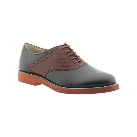 126 A Flat Shoes Fashion Ribbon 113 best saddle oxfords images on flats