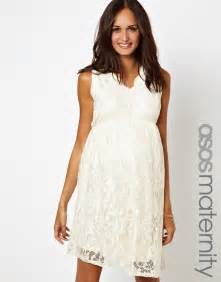 the gallery for gt white maternity dresses for baby shower