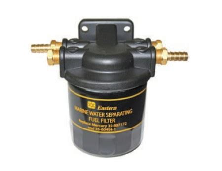 water separator for boat boat gas water separator marine gas water separator filter