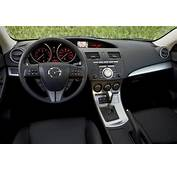 2010 2013 Mazda3 Used Car Review  Autotrader