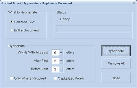 keyboard layout greek polytonic windows greek polytonic keyboard layout memonative