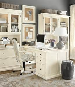 Ballard Designs Office Photo Gallery How To Decorate
