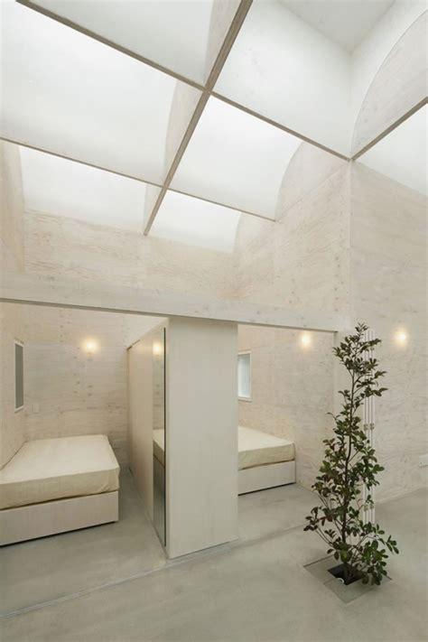 ventanas para habitaciones interiores ideas para decorar habitaciones ventanas