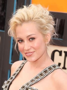 kellie pickler hairstyle photos pictures kellie pickler hairstyles kellie pickler s