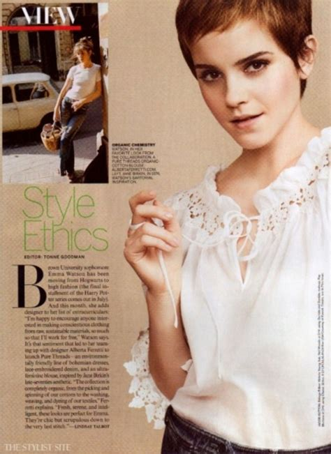 emma watson vogue 2011 emma watson vogue magazine us march 2011 01 gotceleb