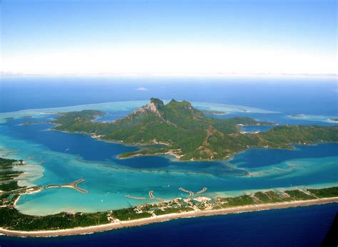 bora bora tours and destinations french polynesia bora bora island