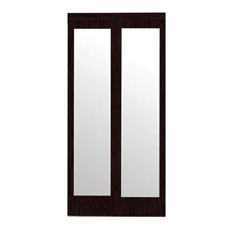 96 inch closet doors home depot 28 images contractors