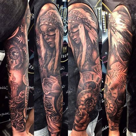 top celebrity tattoos chiang mai citylife the best tattoo studios in chiang mai
