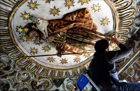 imagenes religiosas barrocas noticias m 201 xico