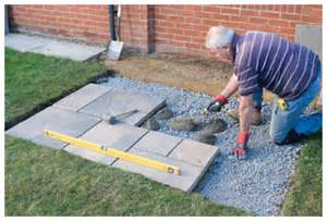 mortar mix for pointing patio slabs how to install paving slabs clearance paving