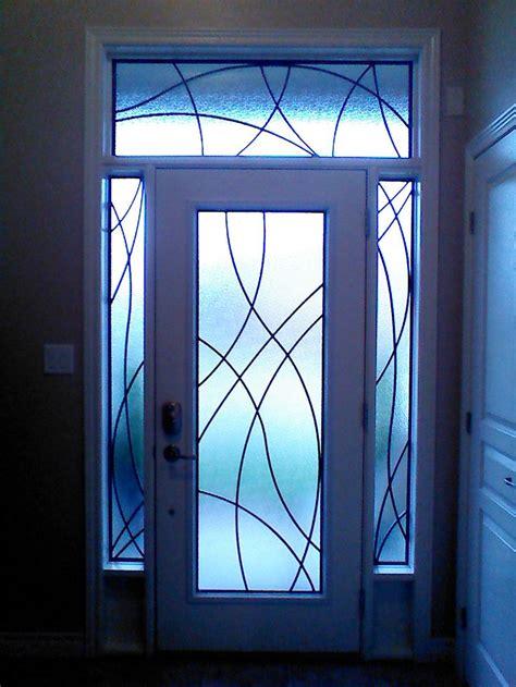 futuristic doors futuristic front door