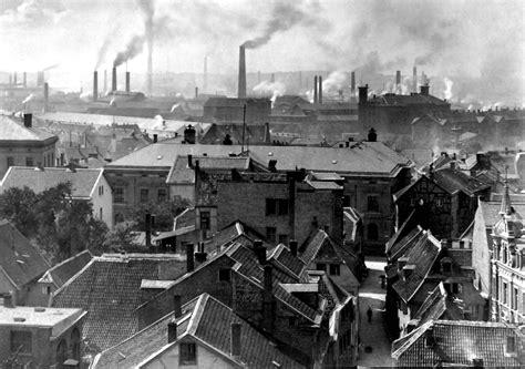 wohnung industrialisierung geschichte des wohnens segu geschichte