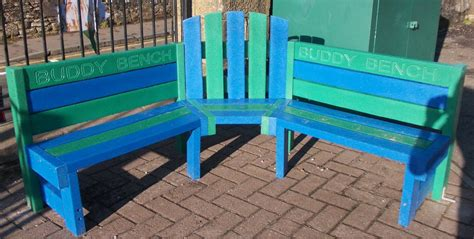 primary school benches primary school benches 28 images 1000 ideas about