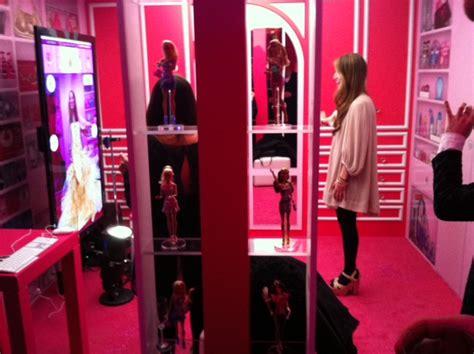 file closet kiosk exle of social