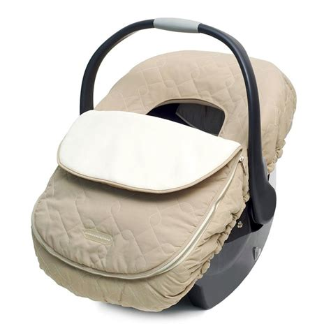 infant car seat slipcover types of infant car seat covers slideshow