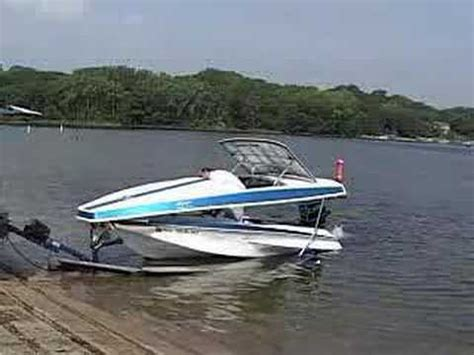 g3 boats youtube glasspar g 3 boat with custom trailer youtube