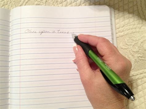 best writing paper for pens how to overcome loneliness the 3 stages you need to