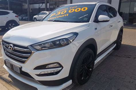 2017 hyundai tucson 1 6tgdi executive manual cars for sale in gauteng on auto mart 2017 hyundai tucson 1 6tgdi executive manual cars for sale in gauteng on auto mart